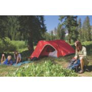 Hooligan™ 4-Person Tent image 4