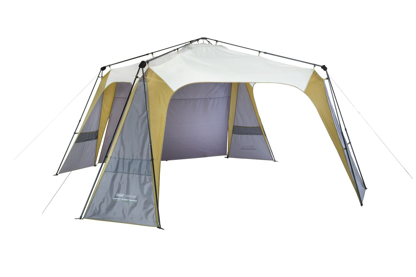 Instant Event™ Shade Sunwall Accessory  sc 1 st  Coleman & Camping Accessories | Instant Tents | Coleman