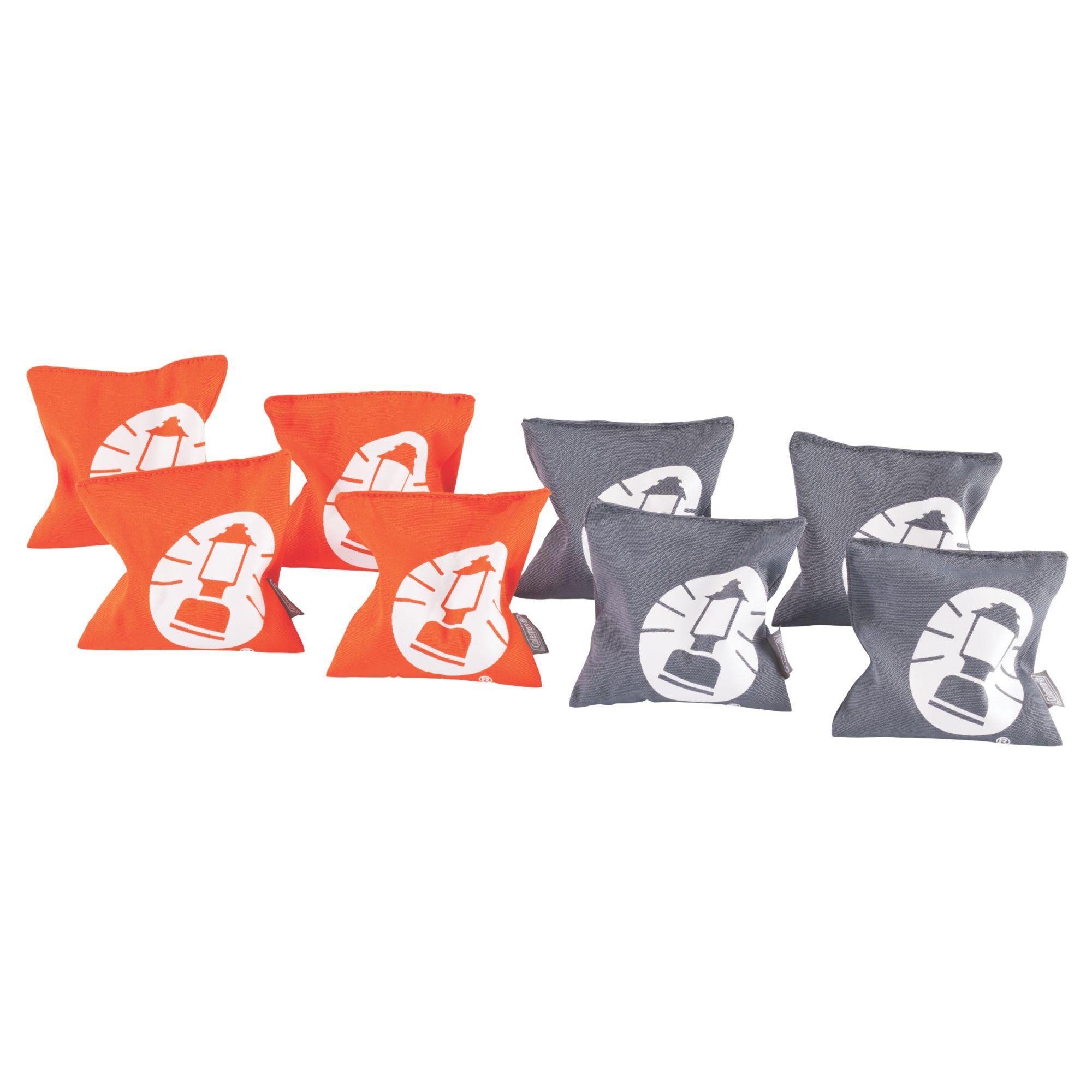 Awe Inspiring Bean Bag Toss Set Coleman Pabps2019 Chair Design Images Pabps2019Com