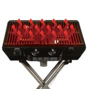 NXT™ 100 Grill image 5