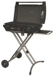 NXT™ 100 Grill image 2