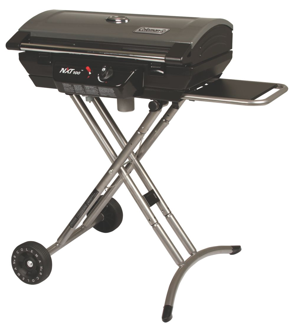 NXT™ 100 Grill