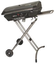 NXT™ 100 Grill image 3
