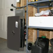 NXT™ 100 Grill image 8