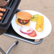 NXT™ 100 Grill image 7