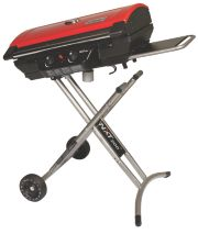 NXT™ 200 Grill image 2
