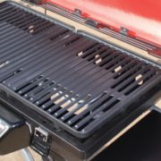 NXT™ 200 Grill image 8