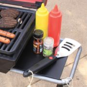 NXT™ 200 Grill image 6