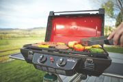 NXT™ 200 Grill image 5