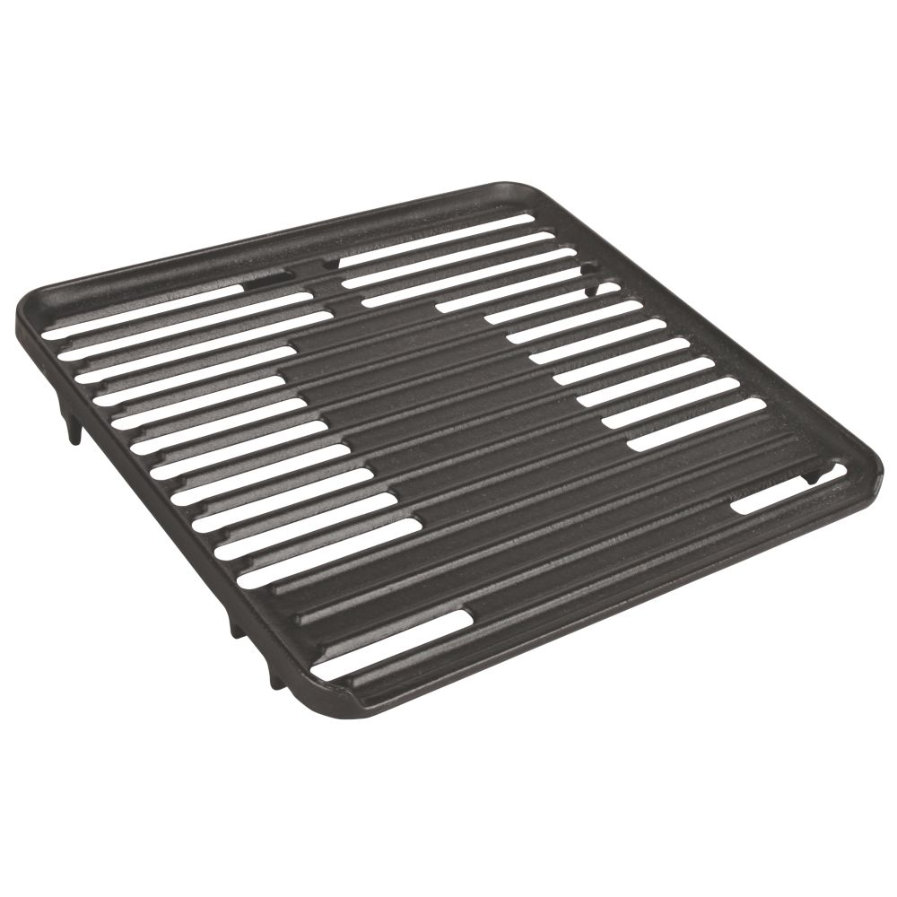 NXT™ Grill Grate