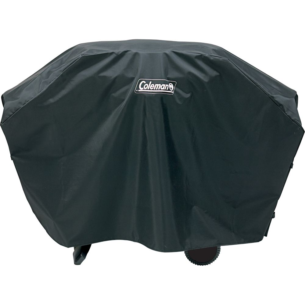 NXT™ RoadTrip® Grill Cover