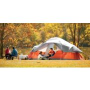 Red Canyon™ 8-Person Tent image 1