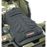 Comfort Ride™ Seat Protector image 1