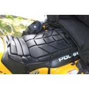 Comfort Ride™ Seat Protector image 2