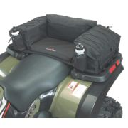 ATV Rear Padded Bottom Bag image 1