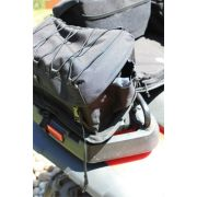 ATV Rear Padded Bottom Bag image 3