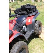 ATV Rear Padded Bottom Bag image 4