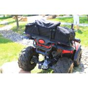 ATV Rear Padded Bottom Bag image 8