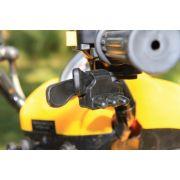 ATV Thumb Assist™ Control image 1