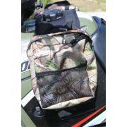 Top Tank ATV Saddle Bag image 3