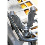 Fin Grip® Pro Rack Single image 1