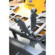 Fin Grip® Pro Rack Single image 2