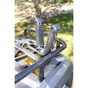 Fin Grip® Pro Rack Single image 3
