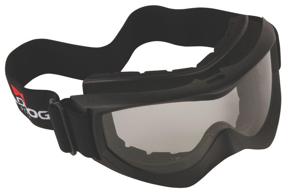 ATV/UTV Goggles