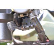 ATV Non-Slip Thumb Assist™ Control Pro Adjustable image 2