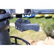 ATV Non-Slip Thumb Assist™ Control Pro Adjustable image 1