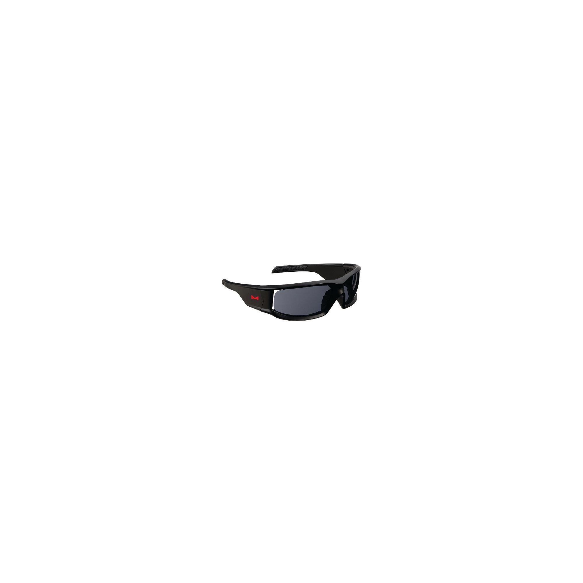 Full-Frame Motorcyle Sunglasses   Coleman