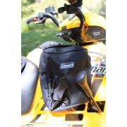 Top Tank ATV Saddle Bag image 2