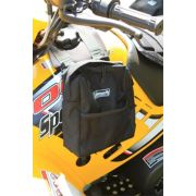 Top Tank ATV Saddle Bag image 1
