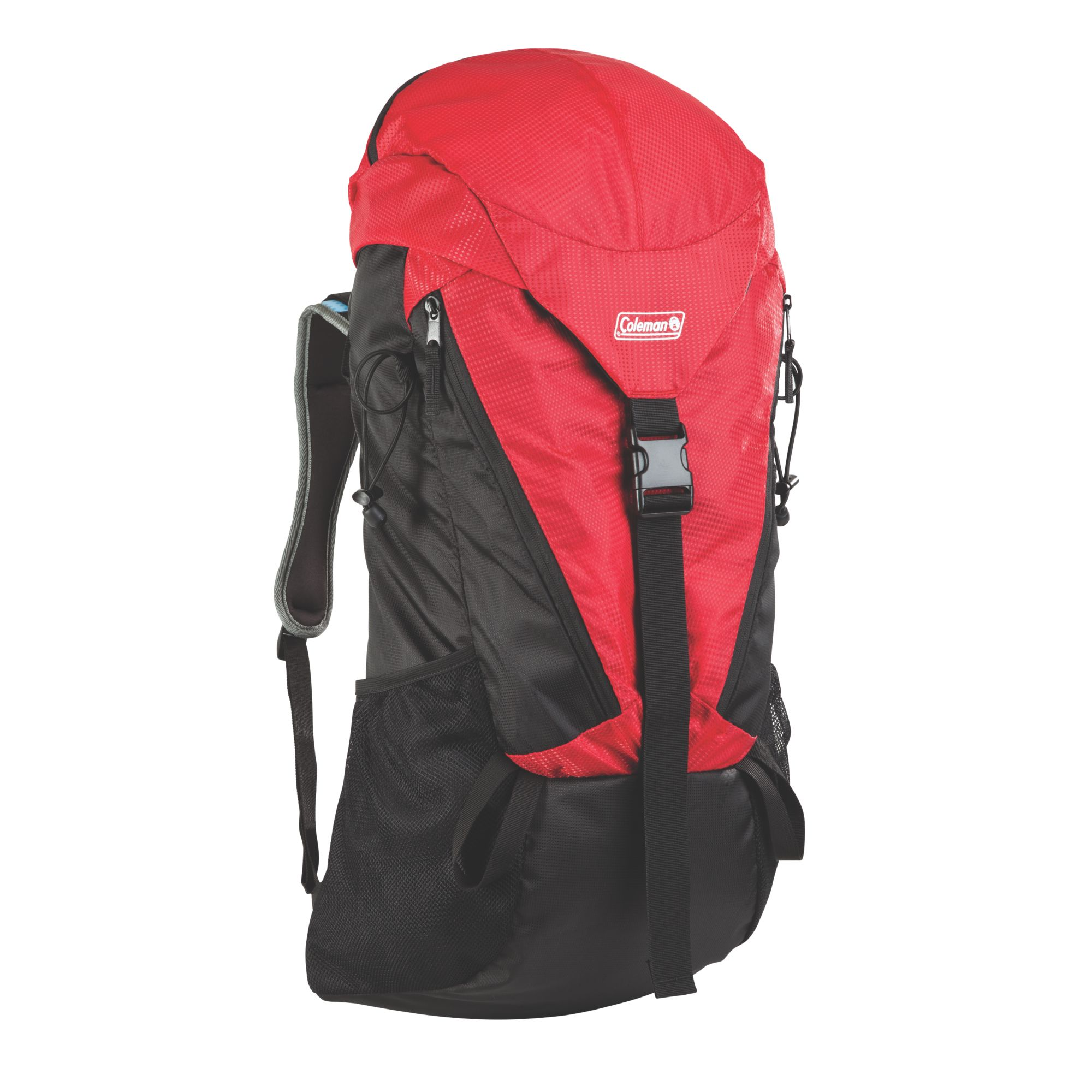 Outdoor Gear | Backpacks | Coleman