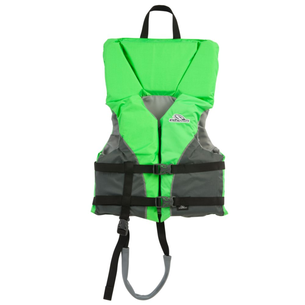 Heads-Up® Youth Vest