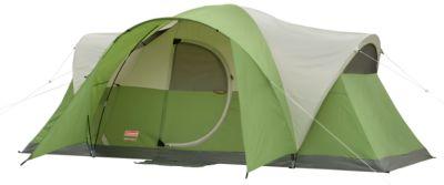 Montana™ 8-Person Tent