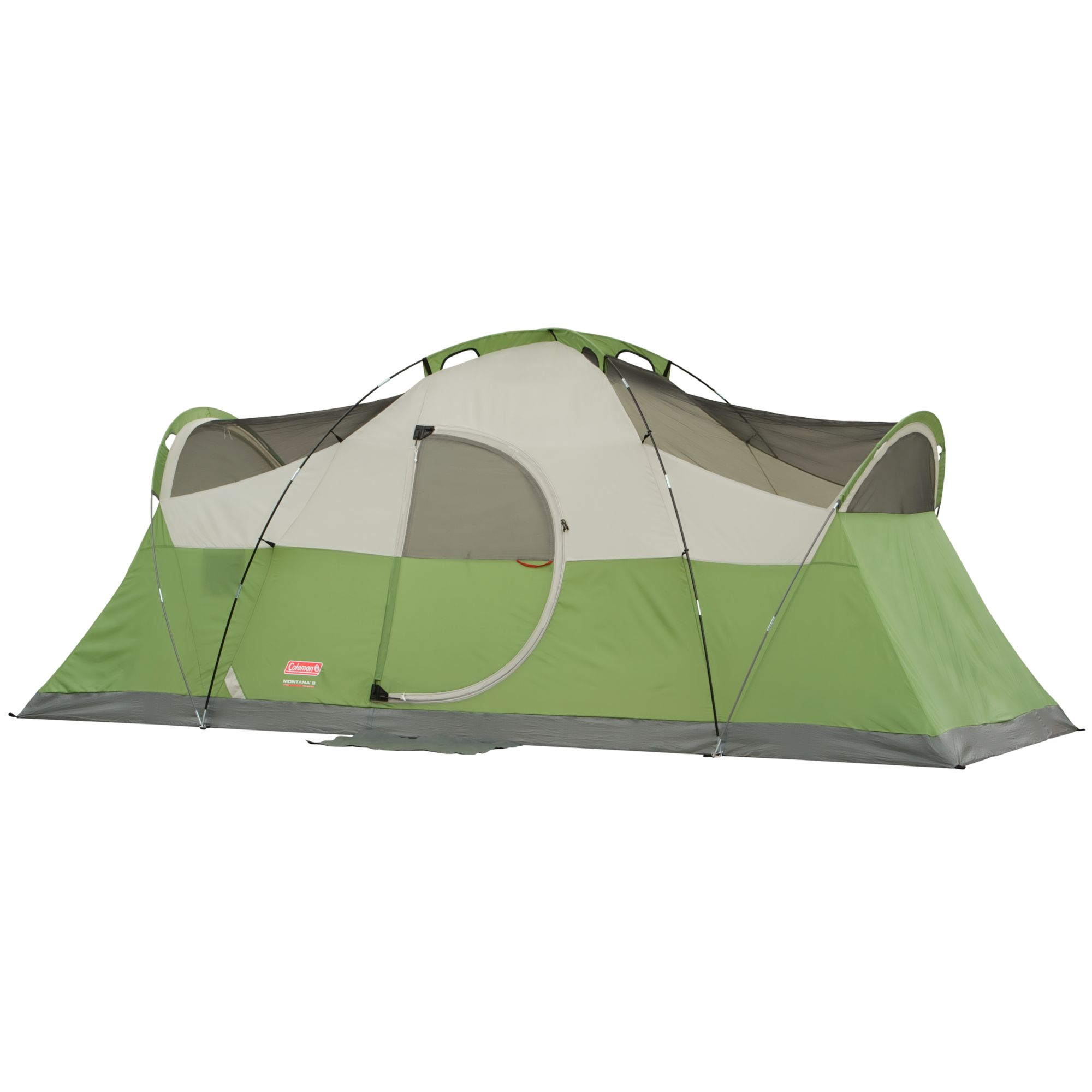 Montana 8 person tent coleman montana 8 person tent sciox Choice Image