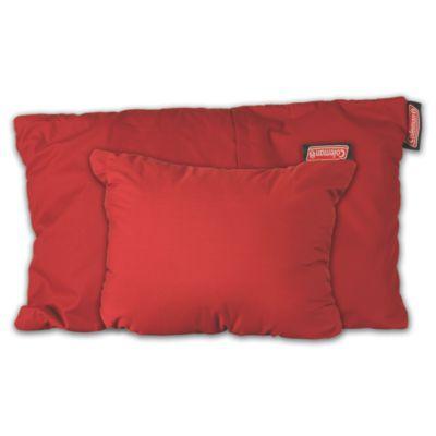 Fold 'N' Go™ Pillow