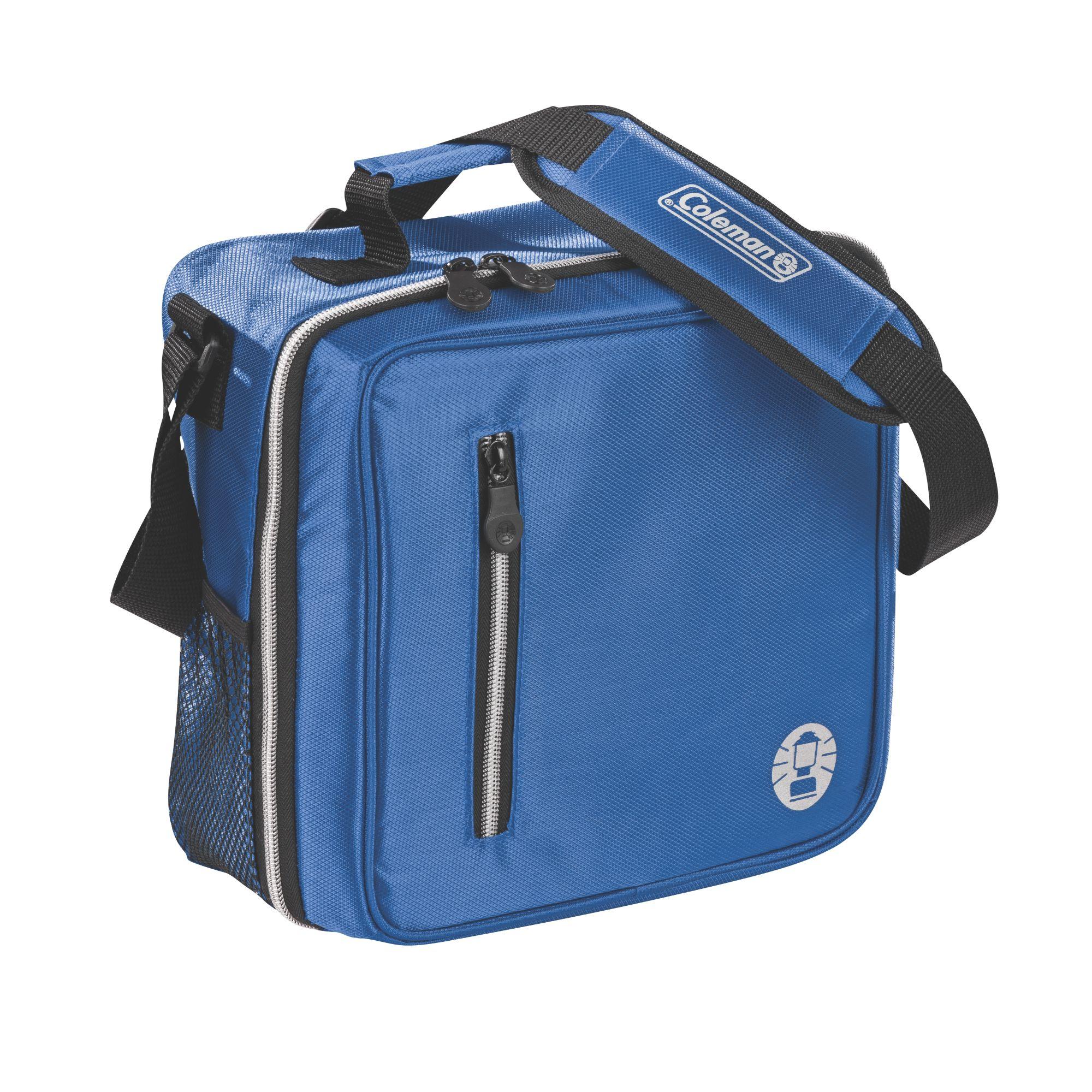 Messenger Bag Cooler