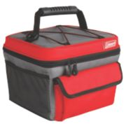 10 Can Rugged Lunch Box image 2