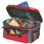 10 Can Rugged Lunch Box image 3