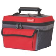 10 Can Rugged Lunch Box image 1