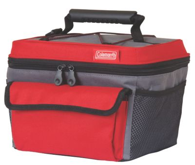 Soft Sided Coolers Amp Cooler Bags Coleman