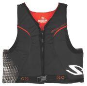 Avant™ 200 Paddlesports Life Vest image 1