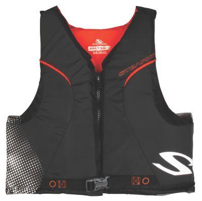 Avant™ 200 Paddlesports Life Vest
