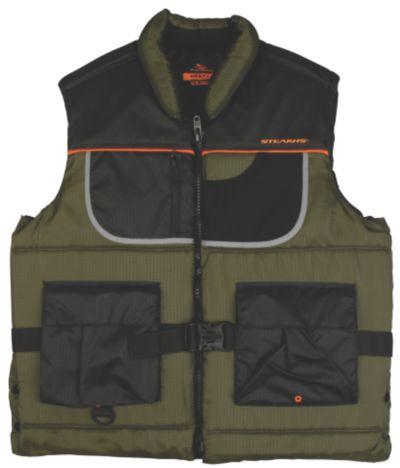 Flotation Fishing Vest