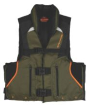 Competitor Series™ Fishing Vest