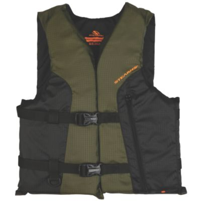 Sportsman's™ Life Vest