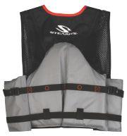 Comfort Series™ Life Vest image 2