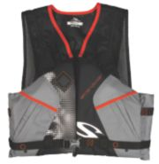 Comfort Series™ Life Vest image 1